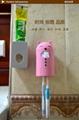 Intelligent drying toothbrush sterilizer-C3 4