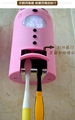 Intelligent drying toothbrush sterilizer-C3 7