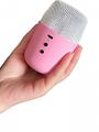便携式语言播报定时可充电大电池使用时间长紫外线杀菌灯C4 1