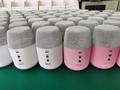 便攜式語言播報定時可充電大電池使用時間長紫外線殺菌燈C4 13