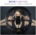 新款熱銷18寸led環形直播燈美顏手機拍照主播攝影補光燈設備 12