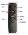新款熱銷18寸led環形直播燈美顏手機拍照主播攝影補光燈設備 15