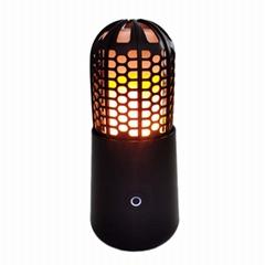 LED Portable flme torch light KTV Ber wedding (Hot Product - 1*)