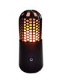 LED便攜火焰燈火把燈KTV酒吧婚慶戶外露營場所 10