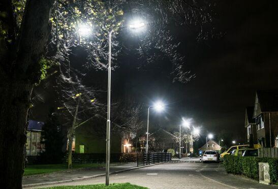 GX24Q LED 节能灯8w 6