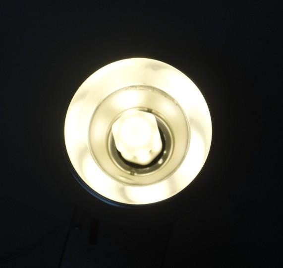 GX10Q 3U LED橫插燈燈11w 5