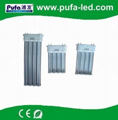 LED PLF Lamp 2G10 15W