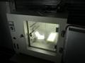LED 2G10横插灯管18w 6