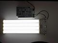 2G10 LED橫插燈管 15W 2