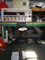 2G10兼容鎮電子流器橫插燈管7W 3