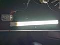 2G10兼容镇电子流器横插灯管7W 11