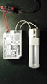 2G10 兼容電子鎮流器LED橫插燈管 15W 9
