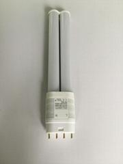 LED 2G11 横插灯 13W