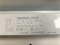 LED 2G11兼容電子鎮流器橫插燈 15W 3