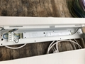 LED 2G11兼容电子镇流器横插灯 22W 5