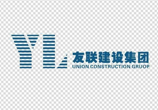 東莞深圳惠州鋼結構施工H型鋼及桁架(鋼構一級) 1