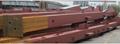 廣州肇慶清遠鋼結構箱型鋼柱梁工廠(友聯) 3