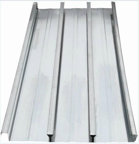 清遠韶關汕頭鋼結構型鋼夾芯板廠 3