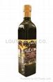 ELEA Greek Organic Extra Virgin Olive Oil 2