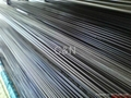 OD 6mm Stainless Steel Tube Small OD