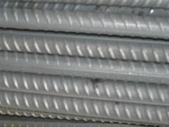 深圳角钢槽钢工字钢H型钢钢板楼承板