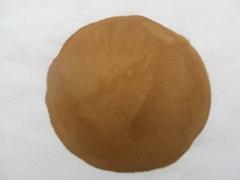 naphthalene sulfonate formaldehvde superplasticizer concrete admixture additive