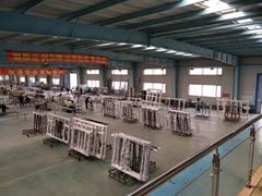 大连铝包木门窗生产企业