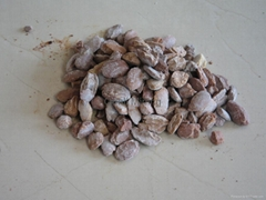 dead burned magnesite,dbm,mgo,magnesite