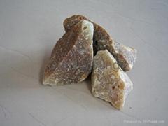 普通电熔镁砂