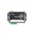 LORA串口无线数据透明传输终端ZSL311 1