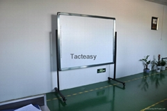 80inch smart Interactive whiteboard