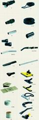 工業吸塵器配件