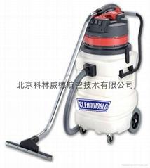 CB90/2-3 industrial vacuum