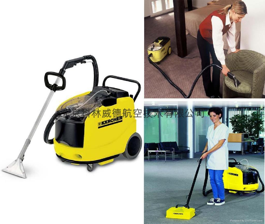 Karcher Steam Cleaner Carpet Cleaning Ideas
