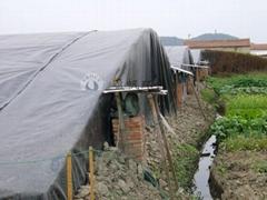 温室大棚防渗膜