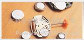 索星氧化銀電池