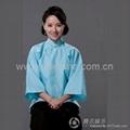 重庆五四青年服装出租