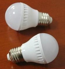 LED硬燈條5050 2835