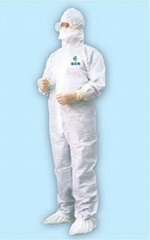 Medical Disposable Prot