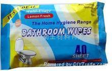 wet wipe 3