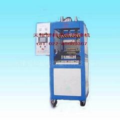 天津热板焊接机