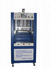 北京中型熱板焊接機
