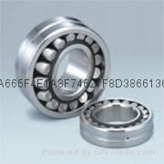 22205E軸承SKF紡織機軸承22205E/C3