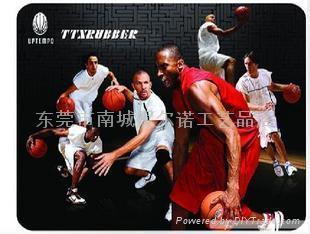 东莞广告鼠标垫 2