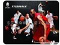 東莞廣告鼠標墊 2