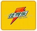 东莞广告鼠标垫 3