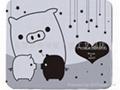 东莞广告鼠标垫 5