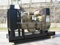 Cummins diesel generators 160KVA Cummins