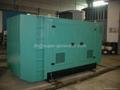 diesel generator China Made High