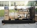 Cummins diesel generator 250KVA Cummins